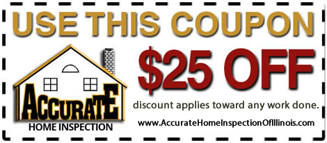 Accurate Home Inspection Of Illinois