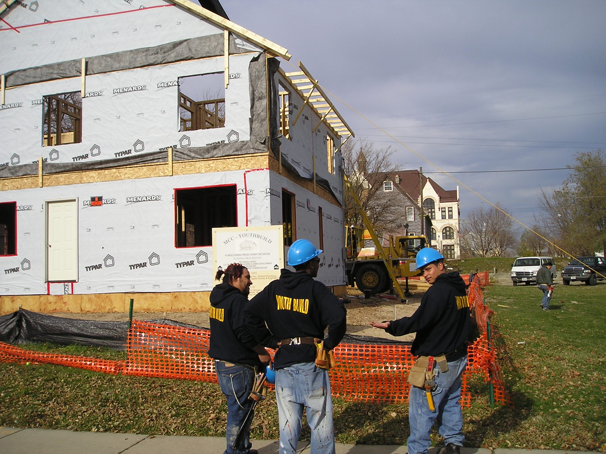 Rehabilitation Accurate Home Inspection Of Illinois
